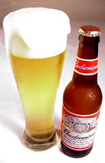 Get Yourself An Ice Cold Bud & Enjoy The Show !